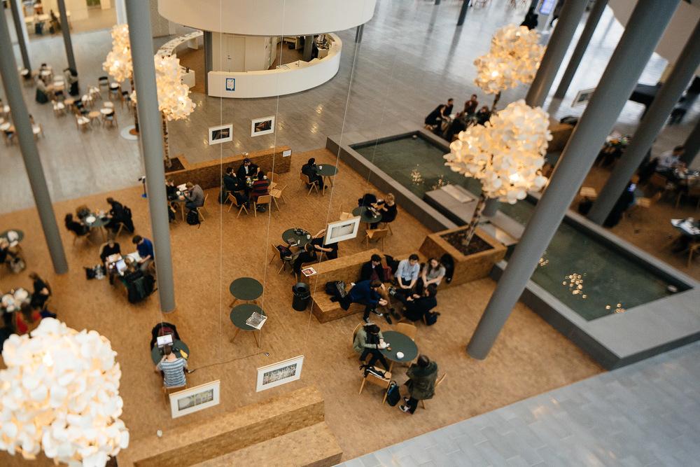 KUA-exhibition-by-Kasper-Nybo-Photography-01-2.jpg