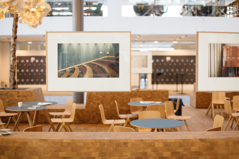 KUA-exhibition-by-Kasper-Nybo-Photography-02-2.jpg