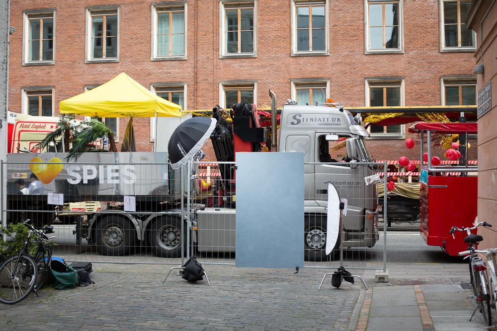 Copenhagen-Pride-Parade-Portraits-Kasper-Nybo-Sploosh.dk-02.jpg