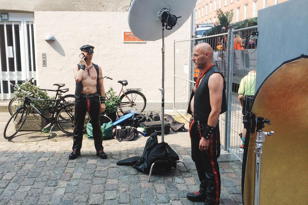 Copenhagen-Pride-Parade-Portraits-Kasper-Nybo-Sploosh.dk-05