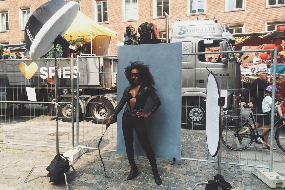Copenhagen-Pride-Parade-Portraits-Kasper-Nybo-Sploosh.dk-06