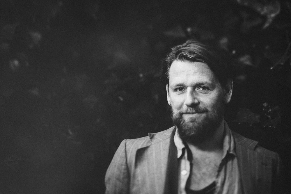 Jan Oksbøl Callesen by Kasper Nybo Photography 3