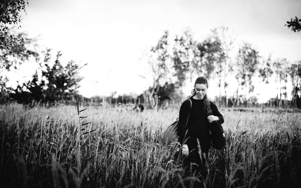 Kasper-Nybo-Dancefilm-update-02.jpg