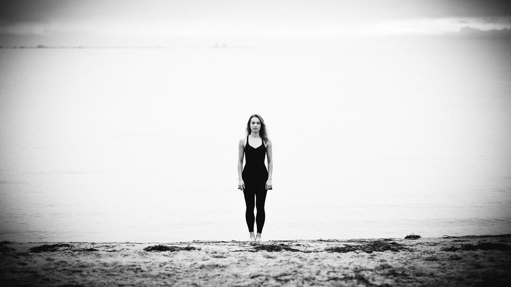 Kasper-Nybo-Dancefilm-update-06.jpg