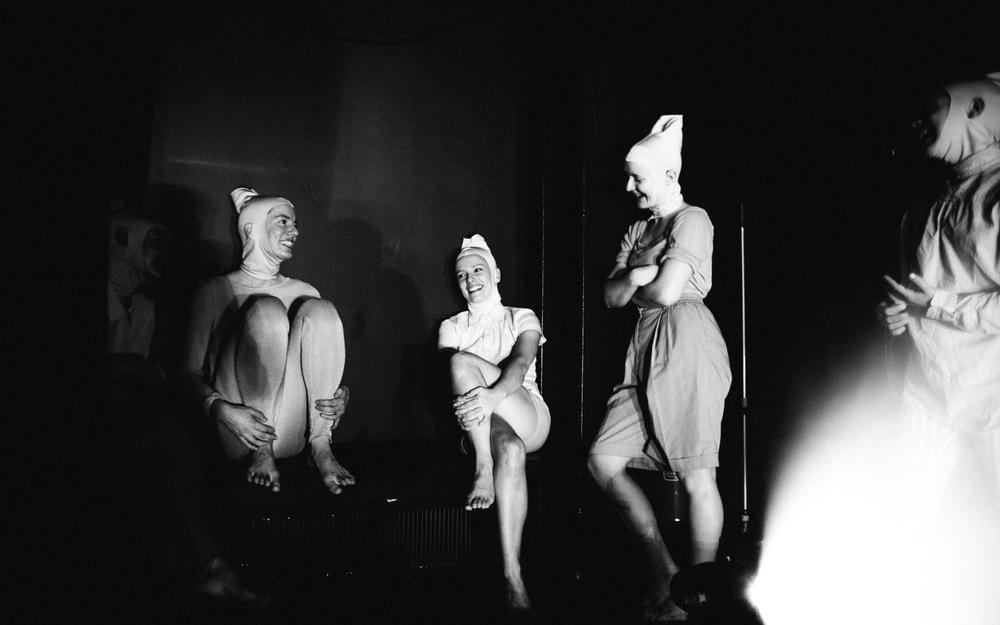 Kasper-Nybo-Dancefilm-update-13.jpg