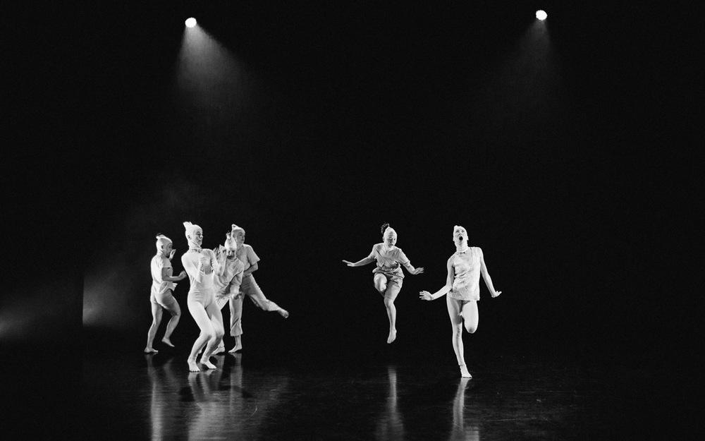 Kasper-Nybo-Dancefilm-update-01-2.jpg