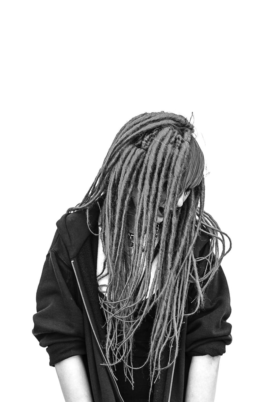 Kasper Nybo Photography-15.jpg
