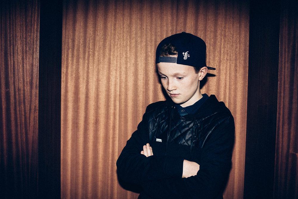 Kasper Nybo Photography-18.jpg