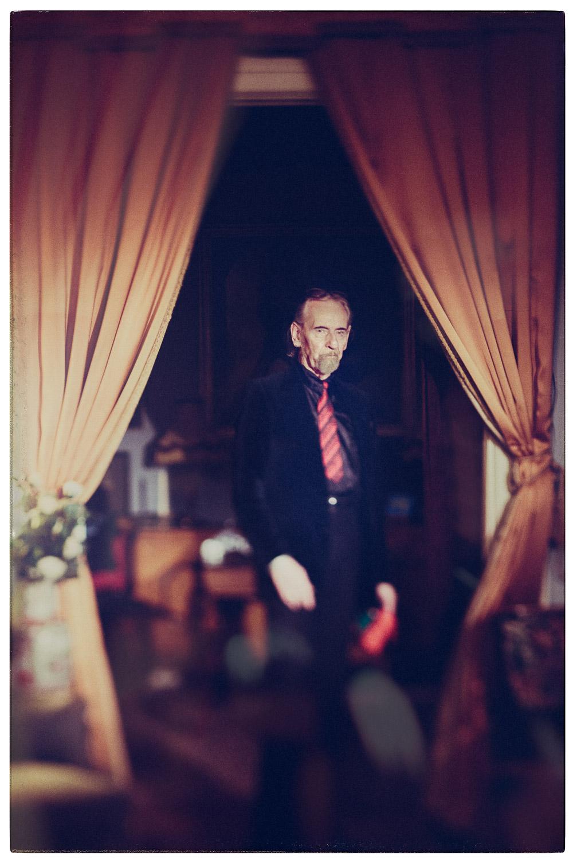 Kasper Nybo Photography-20.jpg