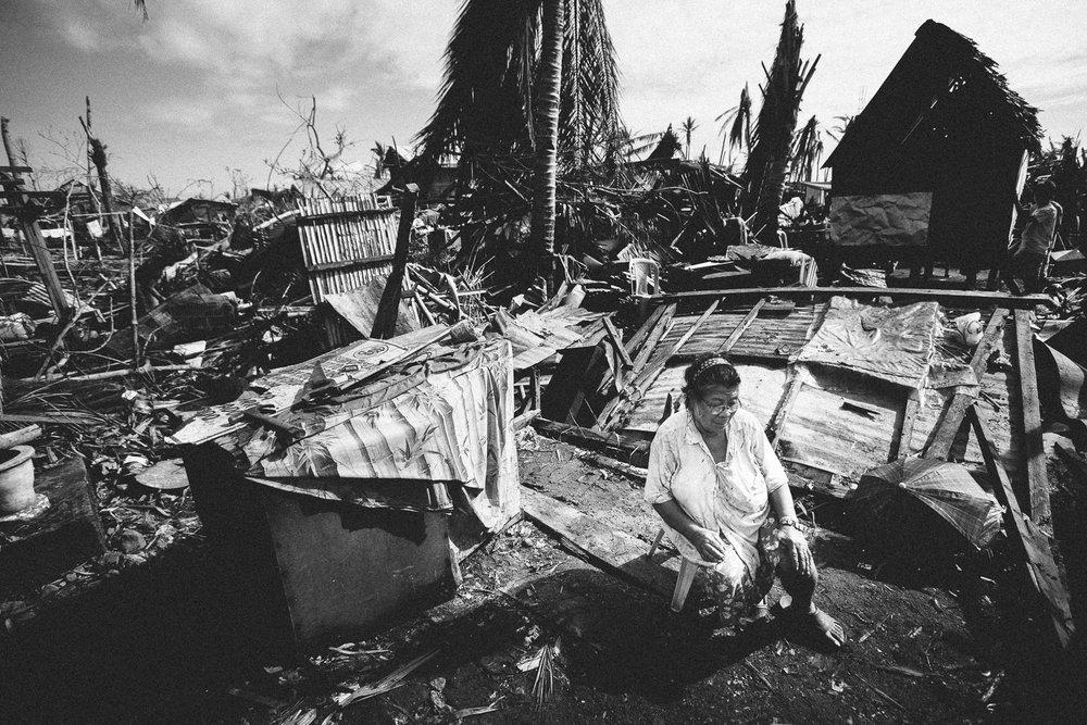 Philippines-tyfon-2013-Kasper-Nybo-01.jpg