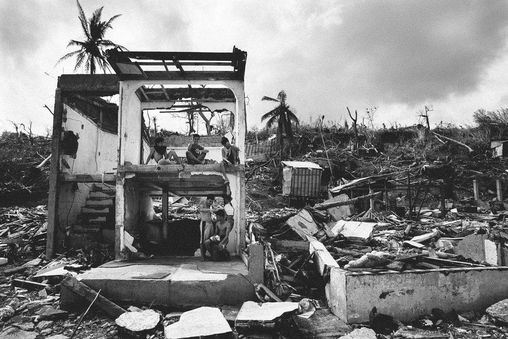 Philippines-tyfon-2013-Kasper-Nybo-10.jpg