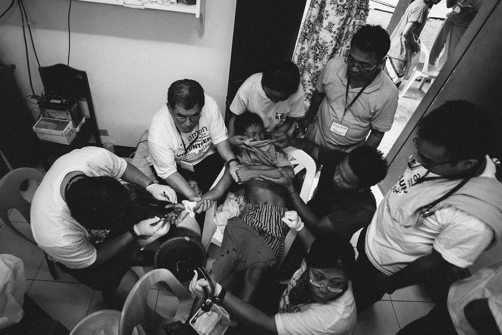 Philippines-tyfon-2013-Kasper-Nybo-19.jpg