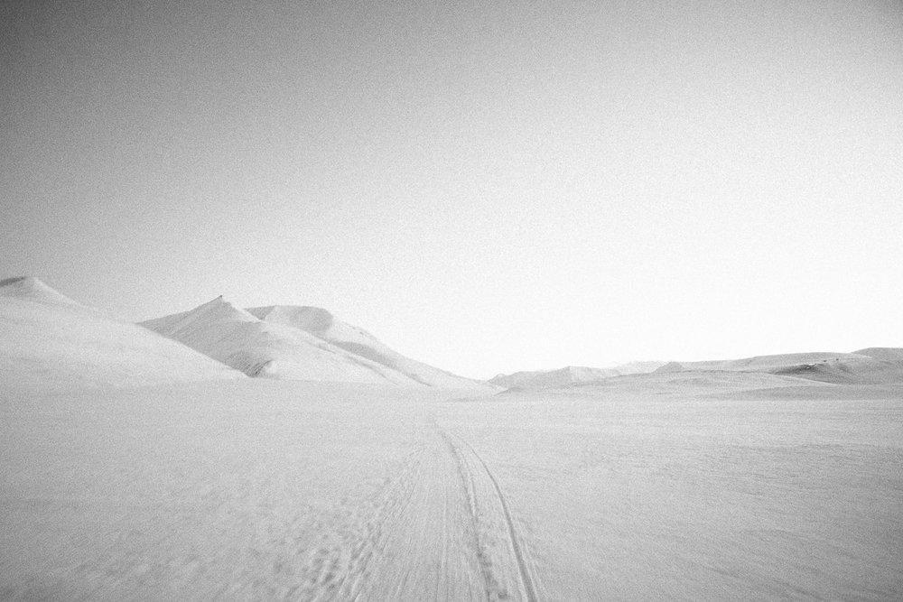 Svalbard-Kasper-Nybo-Photography-04.jpg