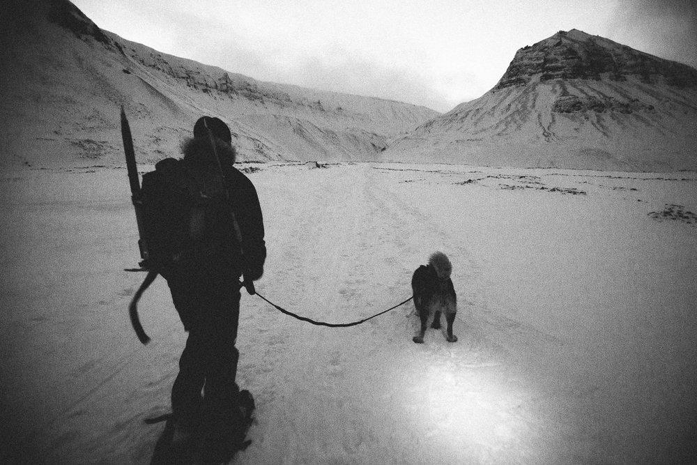Svalbard-Kasper-Nybo-Photography-07.jpg