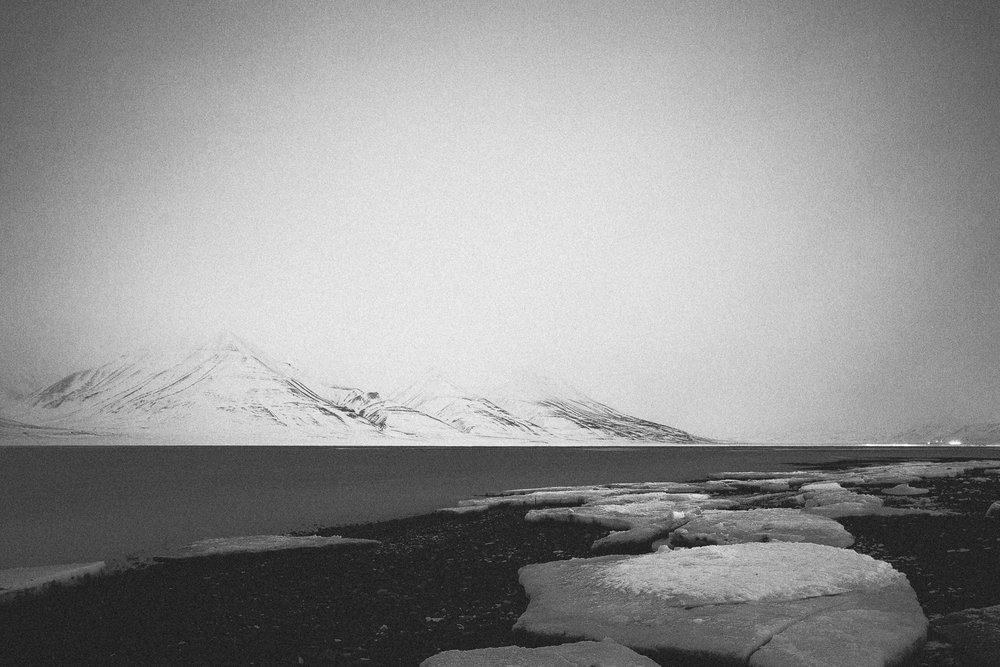 Svalbard-Kasper-Nybo-Photography-08.jpg