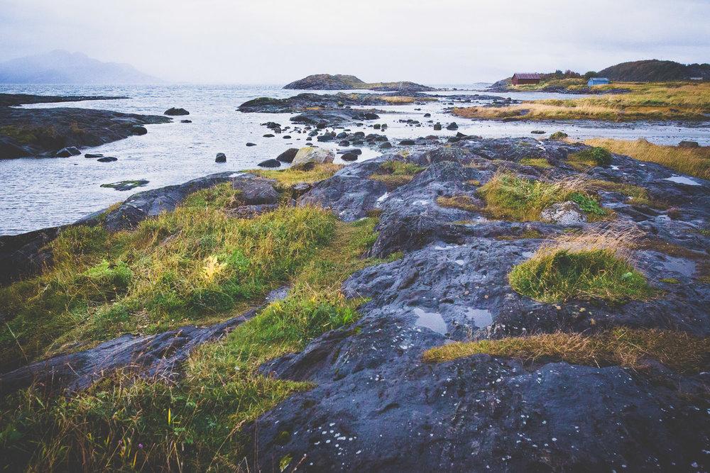 Arctic-circle-Kasper-Nybo-08.jpg