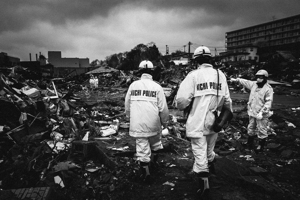 Japan-Ishinomaki-tsunami-Kasper-Nybo-02.jpg