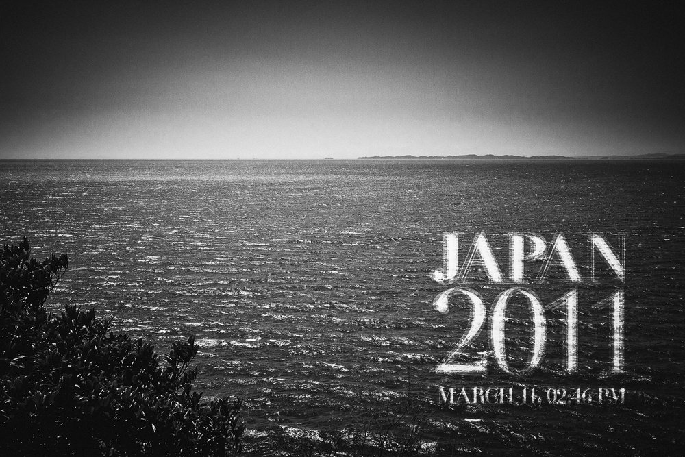 Japan-Ishinomaki-tsunami-Kasper-Nybo-01.jpg
