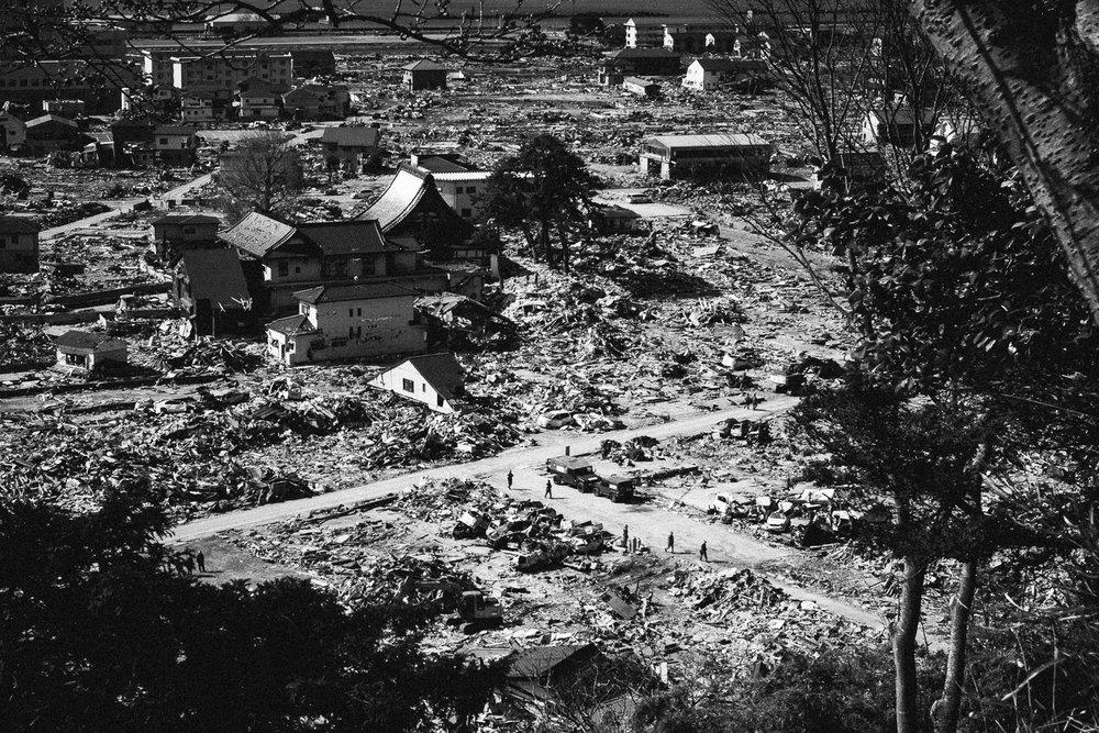 Japan-Ishinomaki-tsunami-Kasper-Nybo-05.jpg
