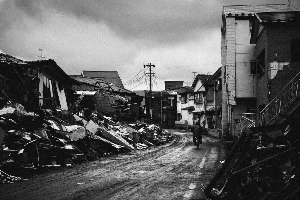 Japan-Ishinomaki-tsunami-Kasper-Nybo-07.jpg