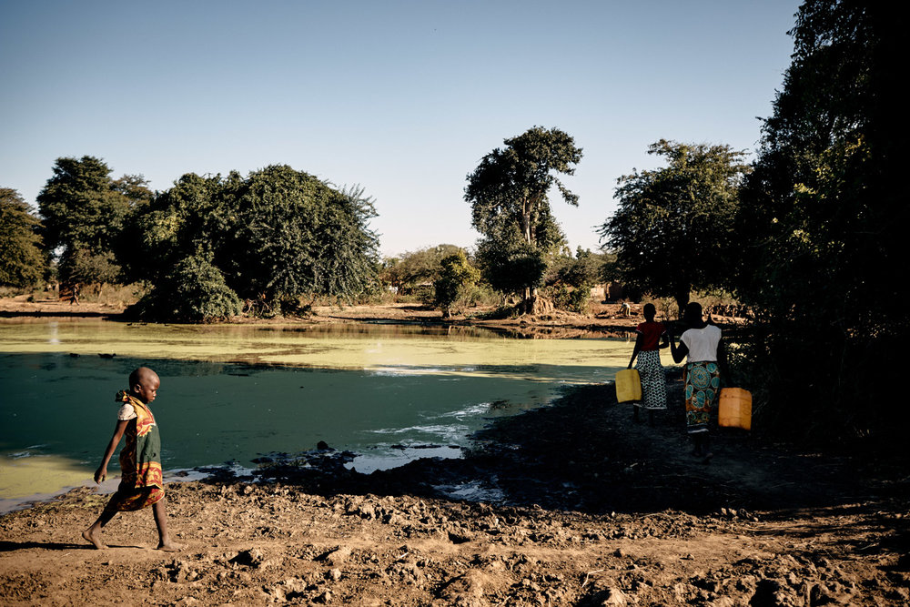 02_Malawi-drought-Kasper-Nybo.jpg