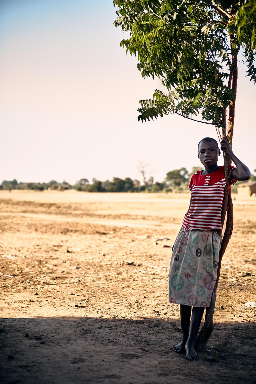 05_Malawi-drought-Kasper-Nybo.jpg