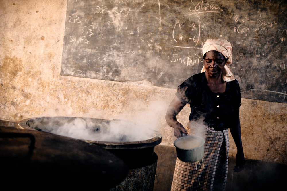11_Malawi-drought-Kasper-Nybo.jpg