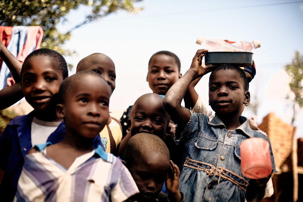 13_Malawi-drought-Kasper-Nybo.jpg