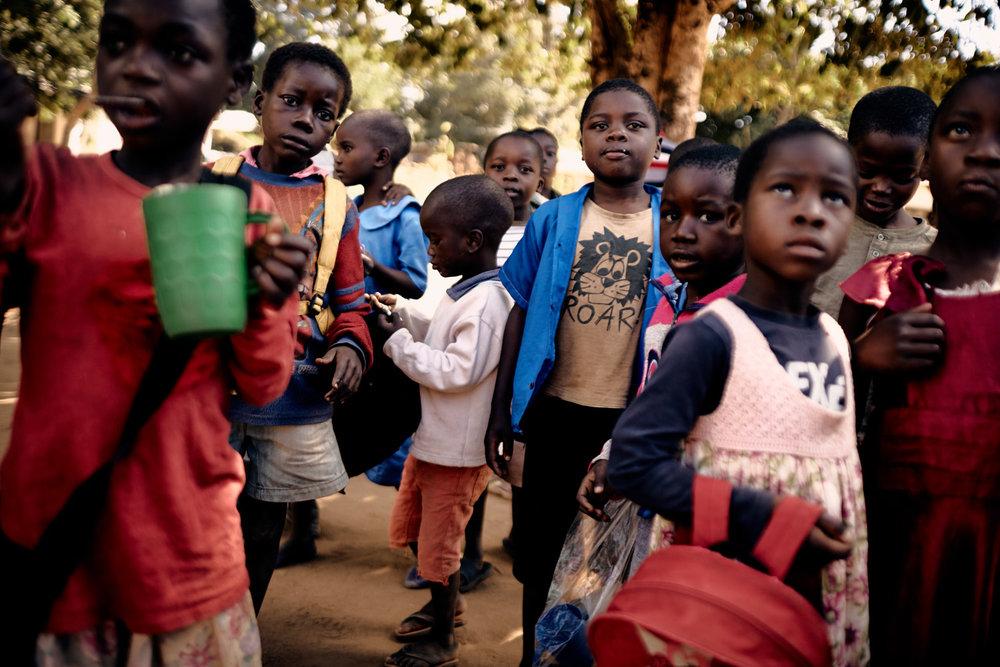 12_Malawi-drought-Kasper-Nybo.jpg