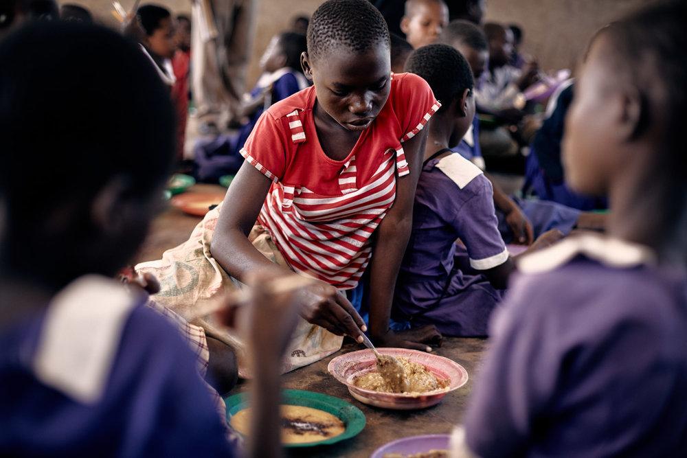 15_Malawi-drought-Kasper-Nybo.jpg