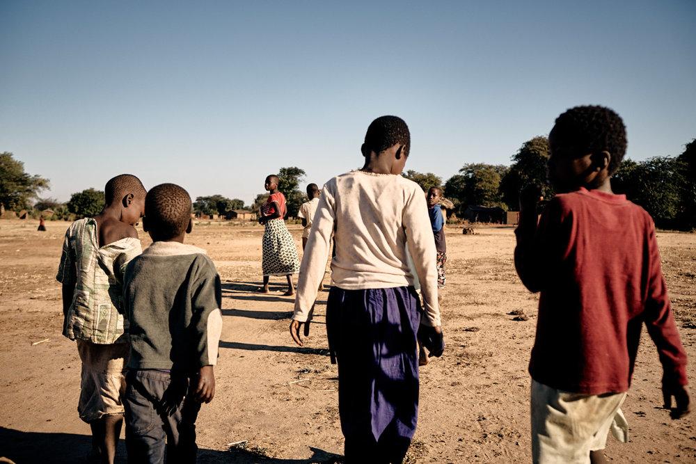 16_Malawi-drought-Kasper-Nybo.jpg