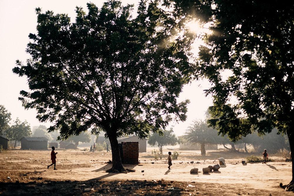 01_Malawi-drought-Kasper-Nybo-01-2.jpg