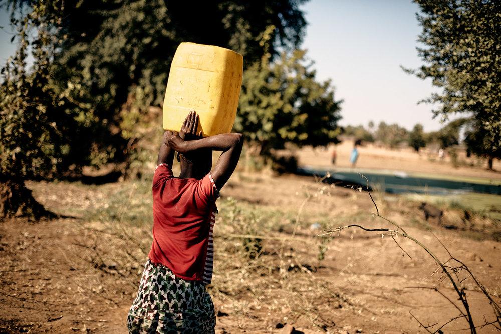 01_Malawi-drought-Kasper-Nybo-01-3.jpg