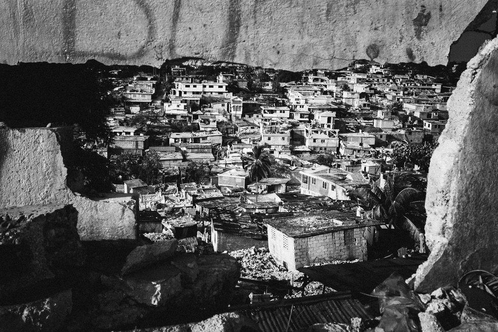 Haiti-Port-au-Prince-earthquake-Kasper-Nybo-2-01.jpg