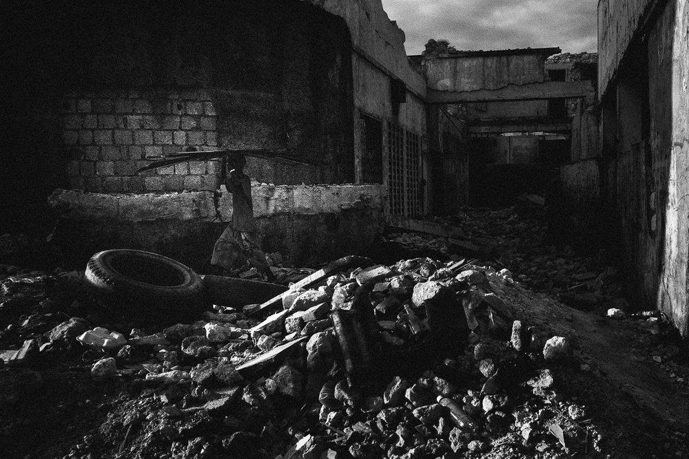 Haiti-Port-au-Prince-earthquake-Kasper-Nybo-2-06.jpg