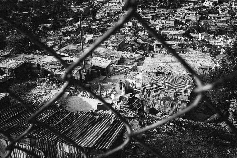 Haiti-Port-au-Prince-earthquake-Kasper-Nybo-2-11.jpg