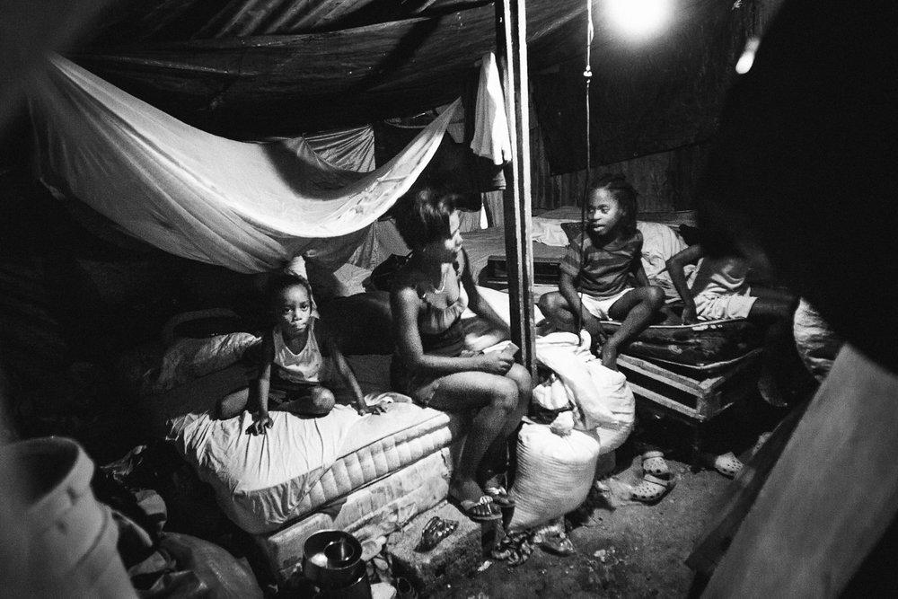 Haiti-Port-au-Prince-earthquake-Kasper-Nybo-2-13.jpg