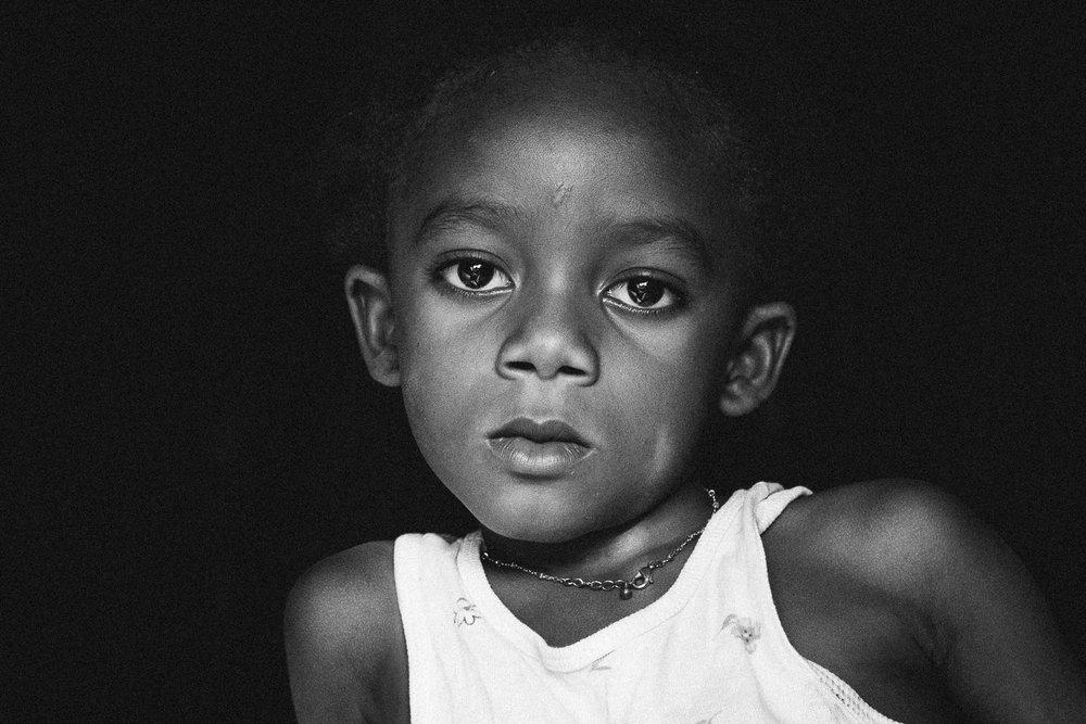 Haiti-Port-au-Prince-earthquake-Kasper-Nybo-2-17.jpg