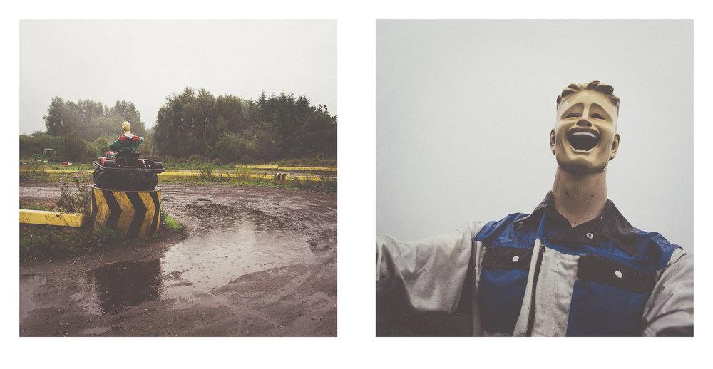 Kasper Nybo Photography - -13.jpg