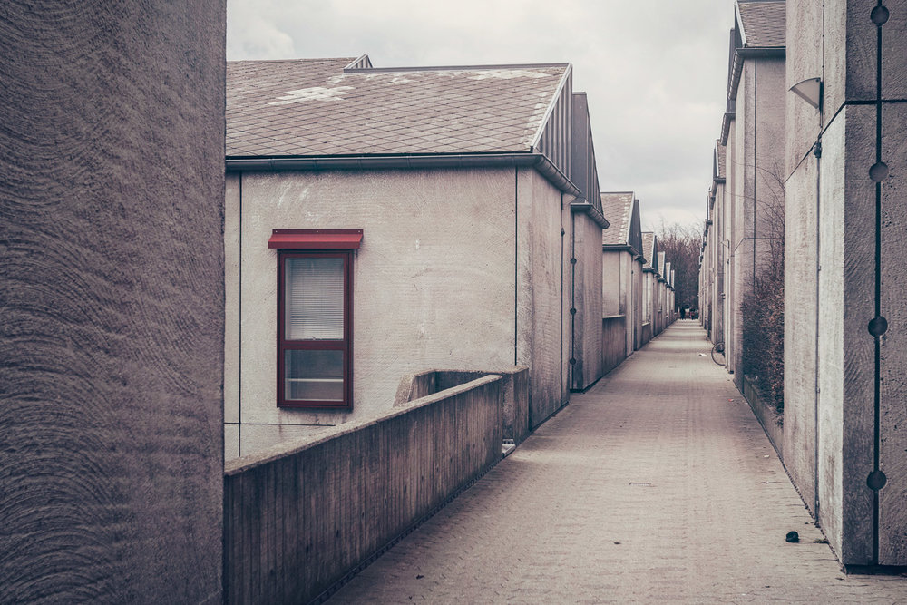Suburbia-Albertslund-Copenhagen-by-Kasper-Nybo-Photography-Q70-01.jpg