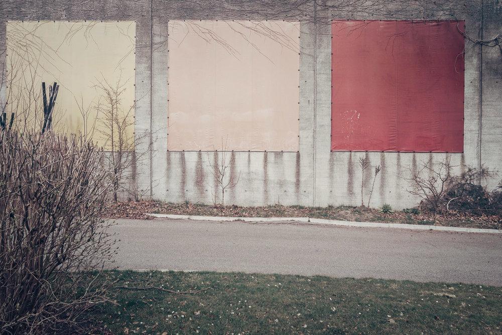 Suburbia-Albertslund-Copenhagen-by-Kasper-Nybo-Photography-Q70-02.jpg