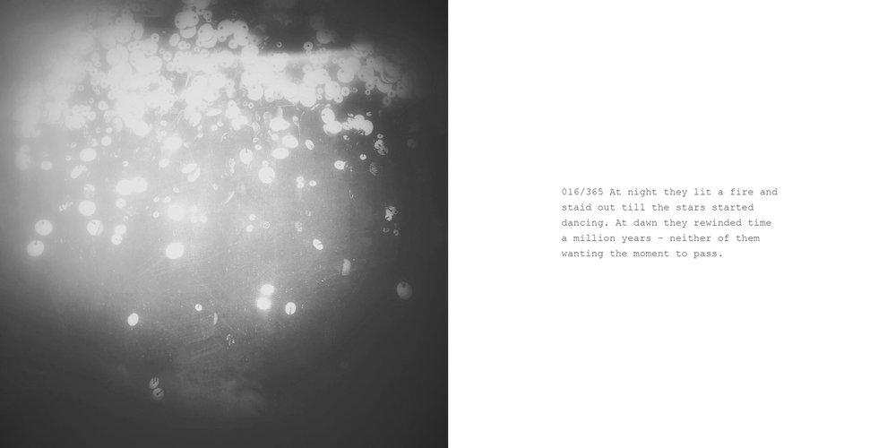 Kasper-Nybo-Photography---365-1.jpg