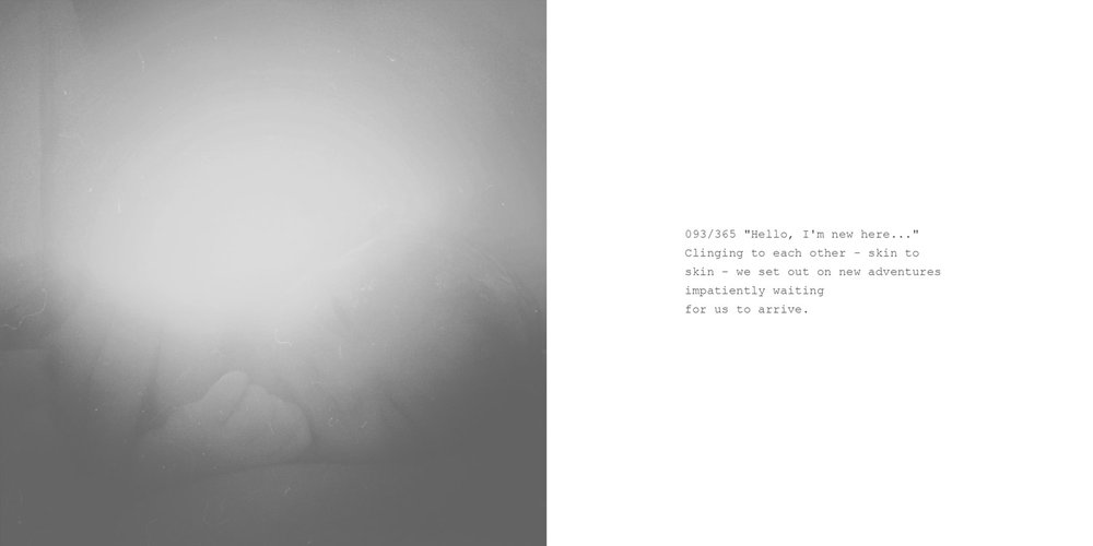 Kasper-Nybo-Photography---365-6.jpg