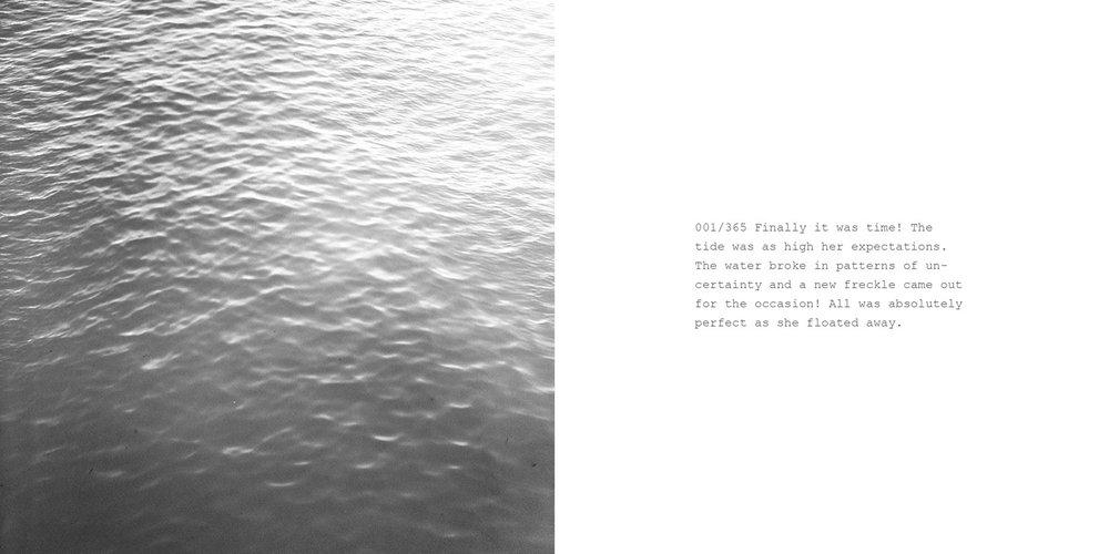 Kasper-Nybo-Photography---365-7.jpg