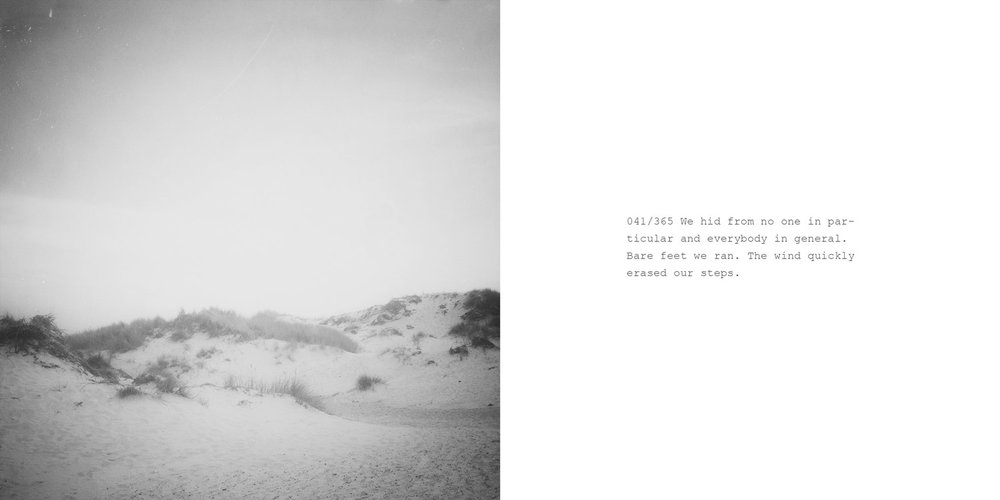 Kasper-Nybo-Photography---365-13.jpg