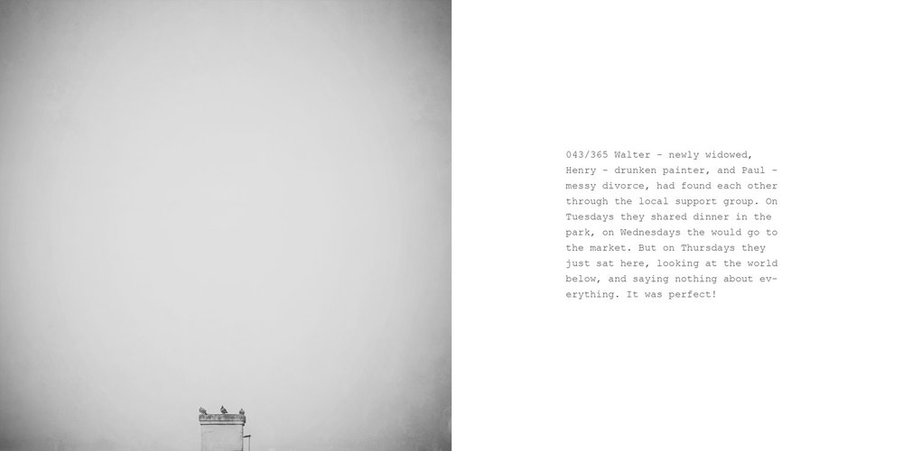 Kasper-Nybo-Photography---365-14.jpg