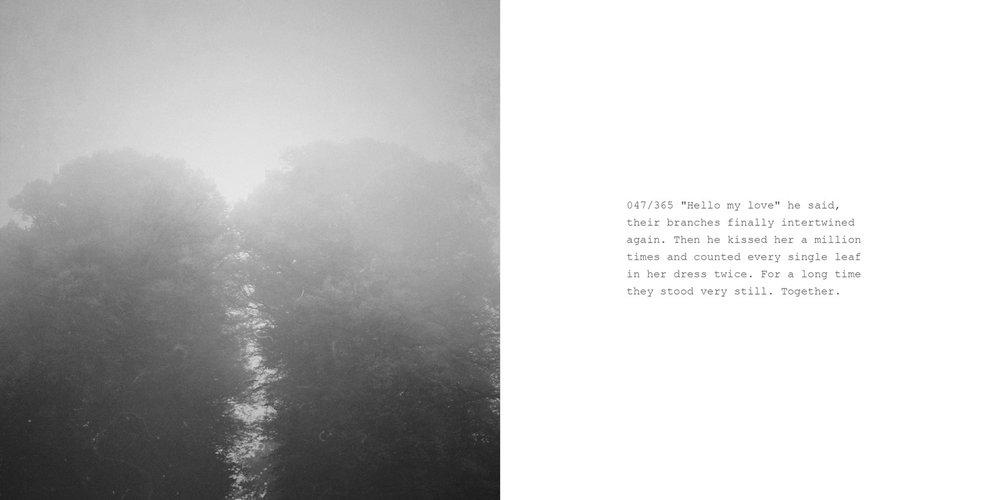 Kasper-Nybo-Photography---365-15.jpg
