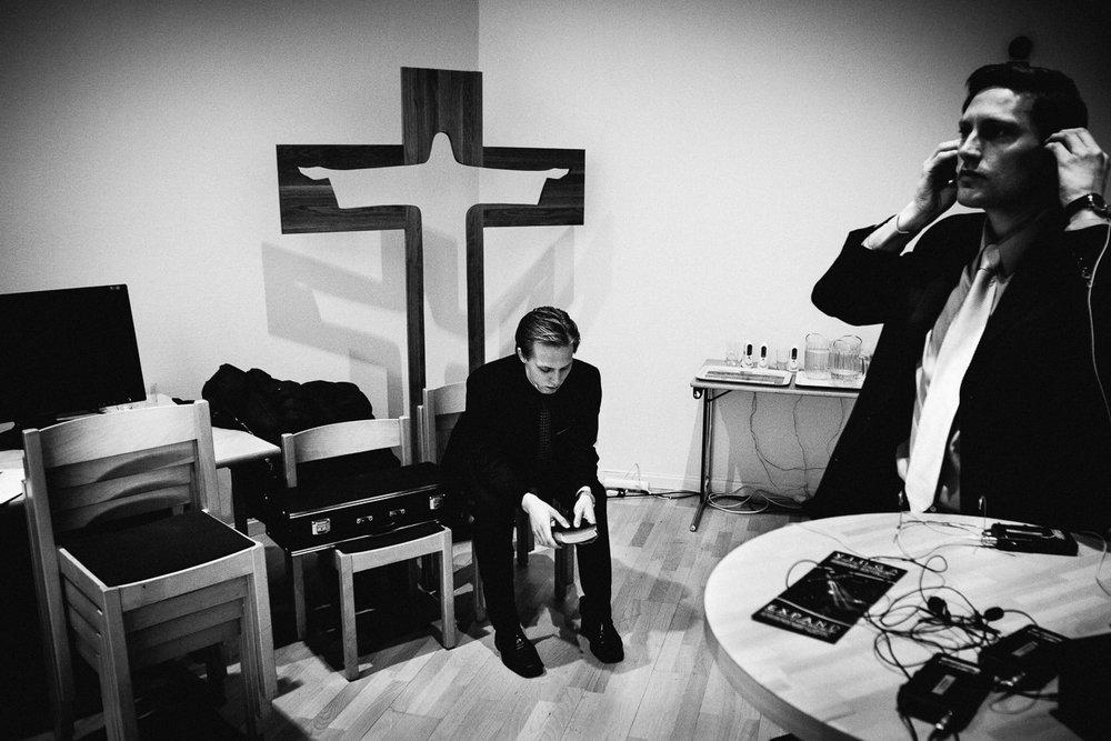 Kasper Nybo Photography front-06.jpg