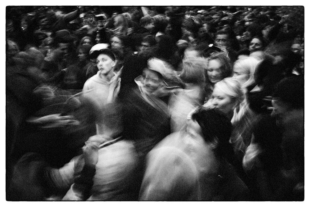 Kasper Nybo Photography front-08.jpg