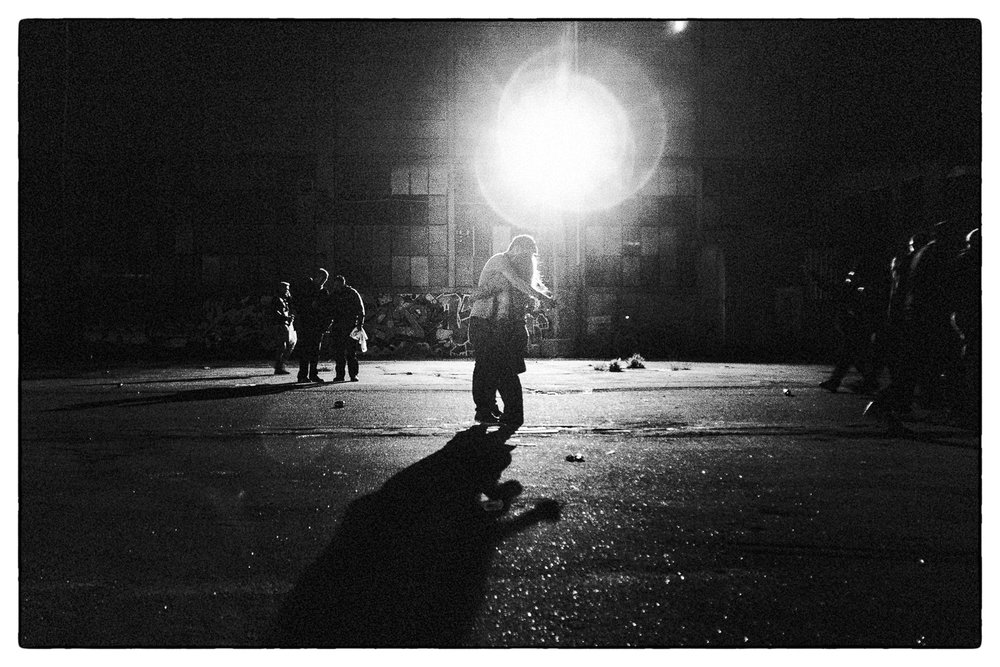 Kasper Nybo Photography front-12.jpg